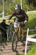 Photo of Samual BERRY at Falmouth Uni