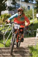 Photo of Jane DAVIDSON (2) at Falmouth Uni
