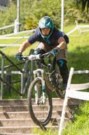Photo of Dorian HARVEY at Falmouth Uni