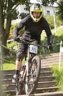 Photo of Harrison FAWCETT at Falmouth Uni