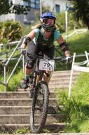 Photo of Mollie LEVERTON at Falmouth Uni