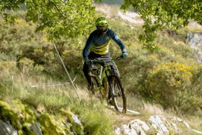 Photo of Tomas KUPSTYS at Dyfi