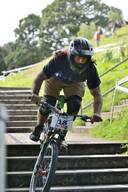 Photo of Rob DRAKE at Falmouth Uni