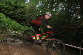 Photo of Patrick FOX at Carrick, Co. Wicklow