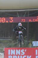 Photo of Andrew CAVAYE at Innsbruck