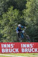 Photo of Austin ONIONS at Innsbruck