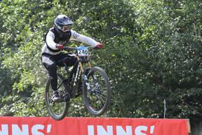 Photo of Martin KOIDL at Innsbruck