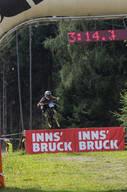 Photo of Christopher ANACKER at Innsbruck