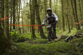 Photo of Ryan PROBERT at Revolution Bike Park