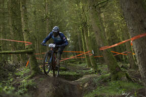 Photo of Michael BIELBY at Revolution Bike Park