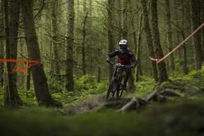 Photo of Gareth BEZANT at Revolution Bike Park