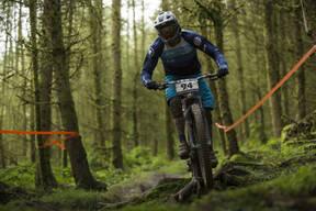Photo of Adam FIELDSEND at Revolution Bike Park