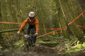 Photo of Lewis PEACOCK at Revolution Bike Park