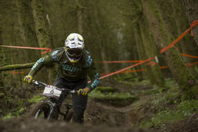Photo of Alistair FOTHERGILL at Revolution Bike Park
