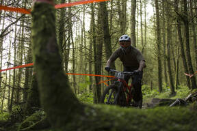 Photo of Daniel VACCARO at Revolution Bike Park