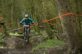 Photo of Ami GRINDLEY at Revolution Bike Park