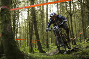 Photo of Marc KENNEDY at Revolution Bike Park