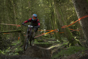 Photo of Craig GOODWIN at Revolution Bike Park