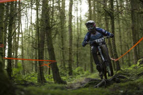 Photo of Andrew LOCHHEAD at Revolution Bike Park