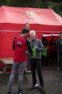 Photo of Jordan WRIGHT at Revolution Bike Park