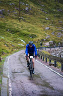 Photo of Gordon CAMPBELL at Bealach Mor