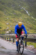 Photo of Douglas VIVERS at Bealach Mor