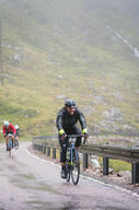 Photo of Alex FTHENAKIS at Bealach Mor
