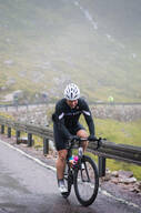 Photo of Drew MILNE at Bealach Mor