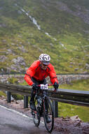 Photo of Martin ROSS (2) at Bealach Mor