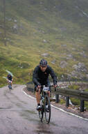 Photo of Jason SALISBURY at Bealach Mor