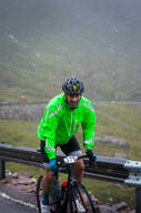 Photo of Alan MCFADDEN at Bealach Mor