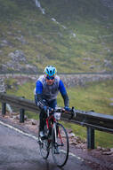 Photo of Iain DEY at Bealach Mor