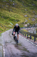 Photo of Grant MCFARLANE at Bealach Mor