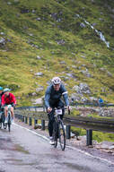 Photo of Neil FRYER at Bealach Mor