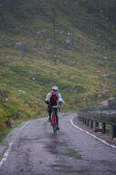Photo of Rich YERBURY at Bealach Mor