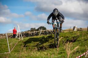 Photo of Owen GARDNER at Weardale
