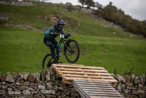 Photo of Matthew BRAVINGTON at Weardale