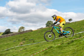 Photo of Will TOPHAM at Weardale