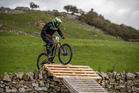 Photo of Alex FOULGER at Weardale