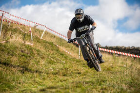 Photo of Reece PFENDT at Weardale