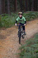 Photo of untagged at Swinley Forest