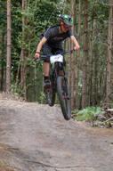 Photo of Samuel BLACKWELL at Swinley Forest