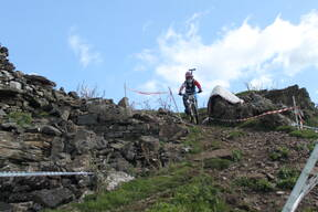 Photo of Tom MOLLOY at Weardale