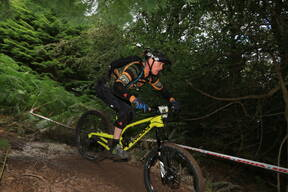 Photo of Mark BYRNE at Carrick