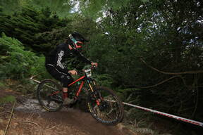 Photo of Rory MCCARTHY at Carrick