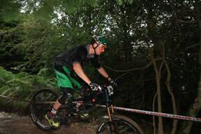 Photo of Andrew LOCKHART at Carrick