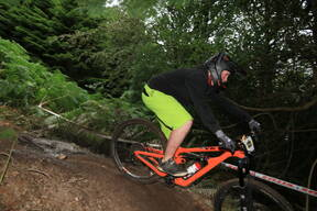 Photo of Matthew GILTRAP at Carrick, Co. Wicklow