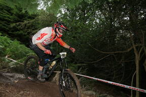 Photo of Richard CAREY at Carrick