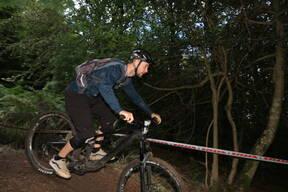 Photo of Shane LYONS at Carrick