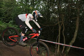Photo of Jamie WILLIAMSON at Carrick